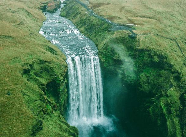 Wasser – Quell des Lebens oder Belastungsfaktor?